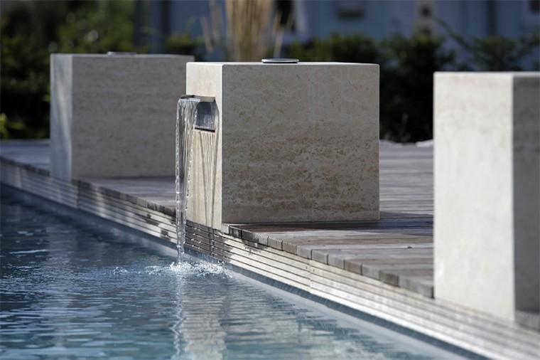 Tag des Living-Pools