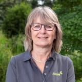 Silvia Röckelein